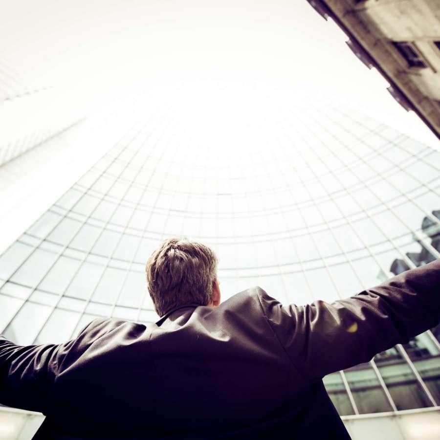 Kako otvoriti svoju firmu ili kako pokrenuti vlastiti business u Nizozemskoj?