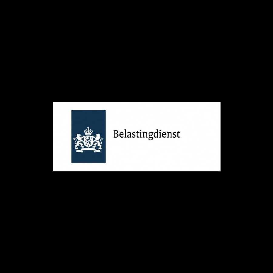 Povrat poreza u Nizozemskoj / porezna prijava u Nizozemskoj.