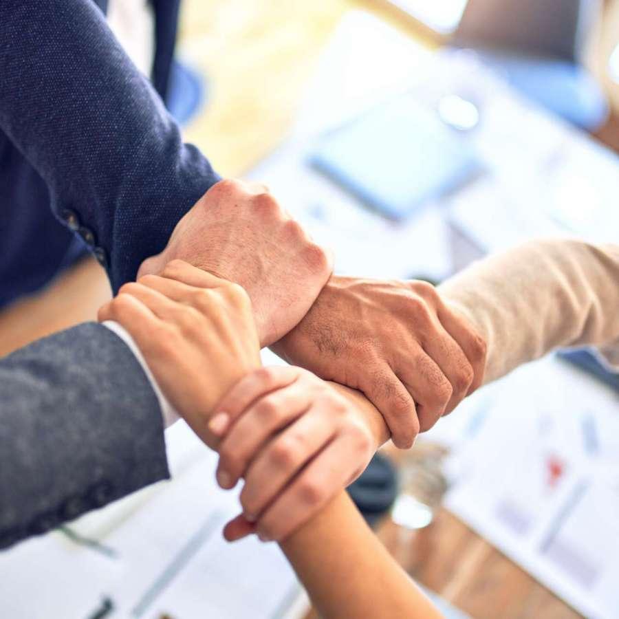 Poslovno partnerstvo Rugowit i DataMajoris