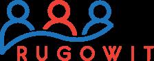 rugowit logo